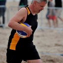 2013 WPFG - Volleyball Beach - Belfast Northern Ireland (14)