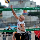 2013 WPFG - Volleyball Beach - Belfast Northern Ireland (18)