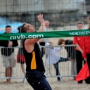 2013 WPFG - Volleyball Beach - Belfast Northern Ireland (30)