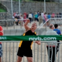 2013 WPFG - Volleyball Beach - Belfast Northern Ireland (22)