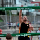 2013 WPFG - Volleyball Beach - Belfast Northern Ireland (23)