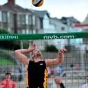2013 WPFG - Volleyball Beach - Belfast Northern Ireland (28)