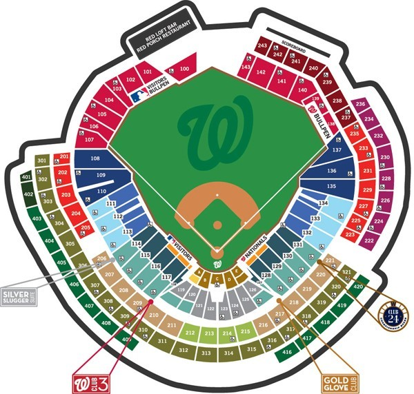 I have 10 tickets for sale for the match between NATIONALS Washington and San Francisco Giants . On Friday, July 3 at 18h .<br />$ 88 US. Section 129 NN, between home and 1st . The stadium is 30 minutes from Fairfax.