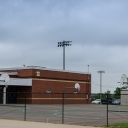 Venue Photos - Westfield High School