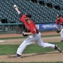 2011 WPFG - Baseball - New York NY (91)