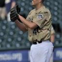 2011 WPFG - Baseball - New York NY (98)