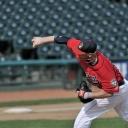 2011 WPFG - Baseball - New York NY (97)