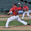 2011 WPFG - Baseball - New York NY (93)