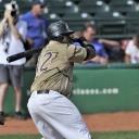 2011 WPFG - Baseball - New York NY (85)