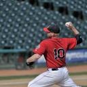 2011 WPFG - Baseball - New York NY (99)