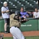 2011 WPFG - Baseball - New York NY (83)