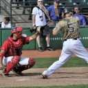 2011 WPFG - Baseball - New York NY (90)