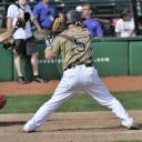 2011 WPFG - Baseball - New York NY (87)