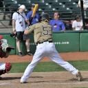2011 WPFG - Baseball - New York NY (88)