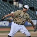 2011 WPFG - Baseball - New York NY (102)