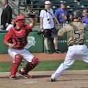2011 WPFG - Baseball - New York NY (89)