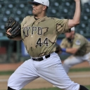 2011 WPFG - Baseball - New York NY (101)