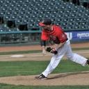 2011 WPFG - Baseball - New York NY (92)