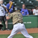 2011 WPFG - Baseball - New York NY (86)