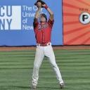 2011 WPFG - Baseball - New York NY (95)