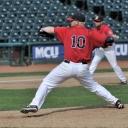 2011 WPFG - Baseball - New York NY (94)