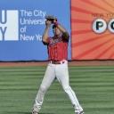 2011 WPFG - Baseball - New York NY (96)