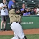 2011 WPFG - Baseball - New York NY (84)