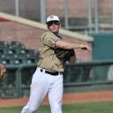 2011 WPFG - Baseball - New York NY (64)