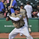2011 WPFG - Baseball - New York NY (55)