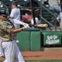2011 WPFG - Baseball - New York NY (57)