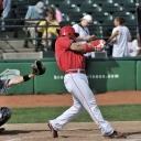 2011 WPFG - Baseball - New York NY (66)