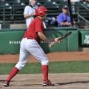 2011 WPFG - Baseball - New York NY (69)
