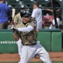 2011 WPFG - Baseball - New York NY (56)