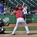 2011 WPFG - Baseball - New York NY (65)