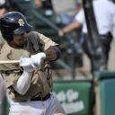 2011 WPFG - Baseball - New York NY (54)