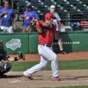 2011 WPFG - Baseball - New York NY (68)