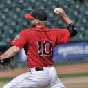 2011 WPFG - Baseball - New York NY (58)