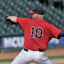 2011 WPFG - Baseball - New York NY (59)