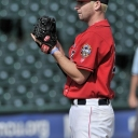 2011 WPFG - Baseball - New York NY (62)