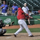2011 WPFG - Baseball - New York NY (70)