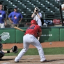 2011 WPFG - Baseball - New York NY (67)