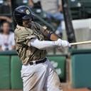 2011 WPFG - Baseball - New York NY (53)
