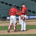 2011 WPFG - Baseball - New York NY (8)