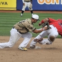 2011 WPFG - Baseball - New York NY (16)