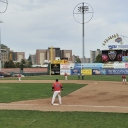 2011 WPFG - Baseball - New York NY (20)