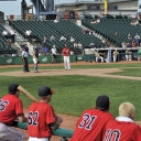 2011 WPFG - Baseball - New York NY (15)