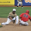 2011 WPFG - Baseball - New York NY (12)