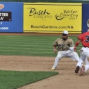 2011 WPFG - Baseball - New York NY (11)