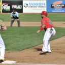 2011 WPFG - Baseball - New York NY (4)