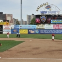 2011 WPFG - Baseball - New York NY (21)